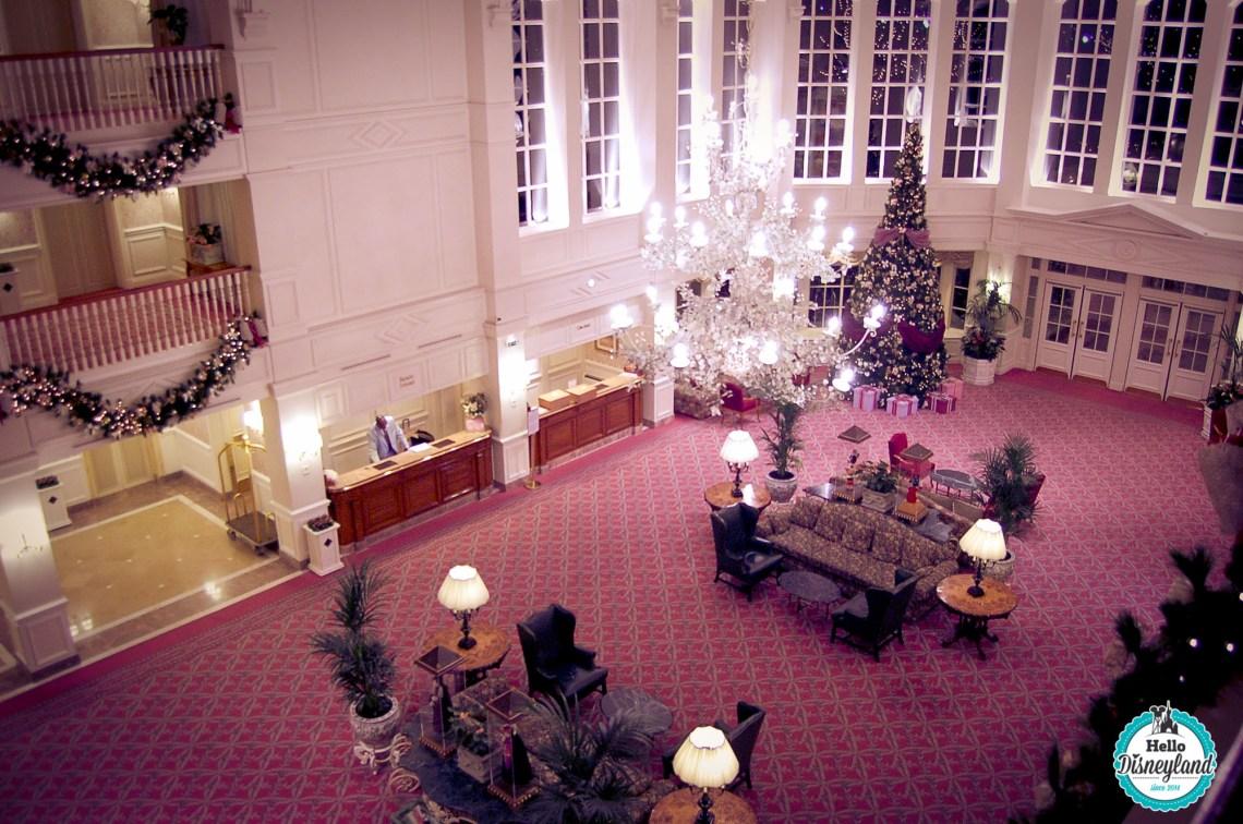 disneyland-hotel-paris-2