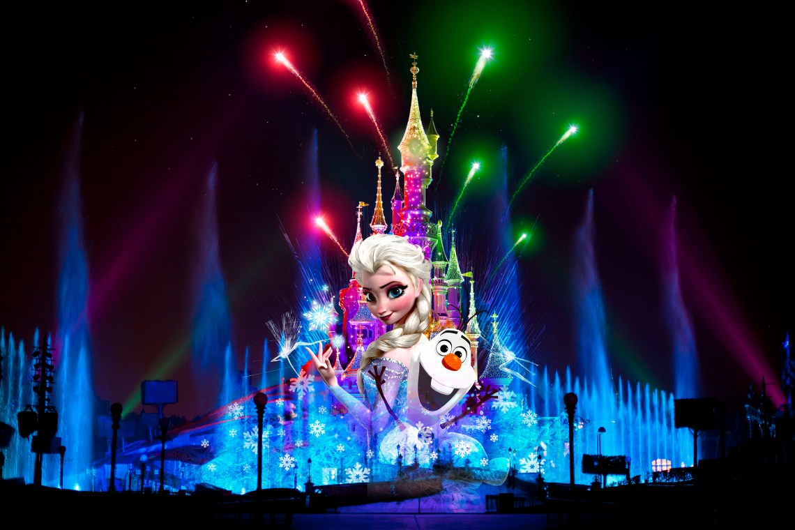 Disneyland-Paris-Christmas