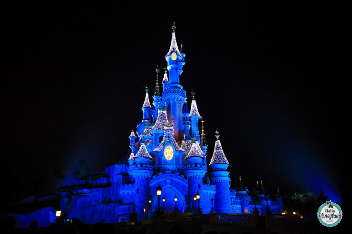 enchanted-christmas-disneyland-paris-2014-19