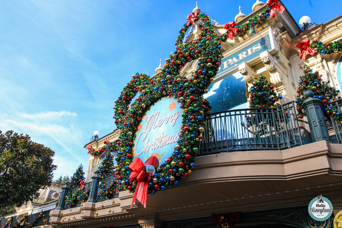 enchanted-christmas-disneyland-paris-2014-33
