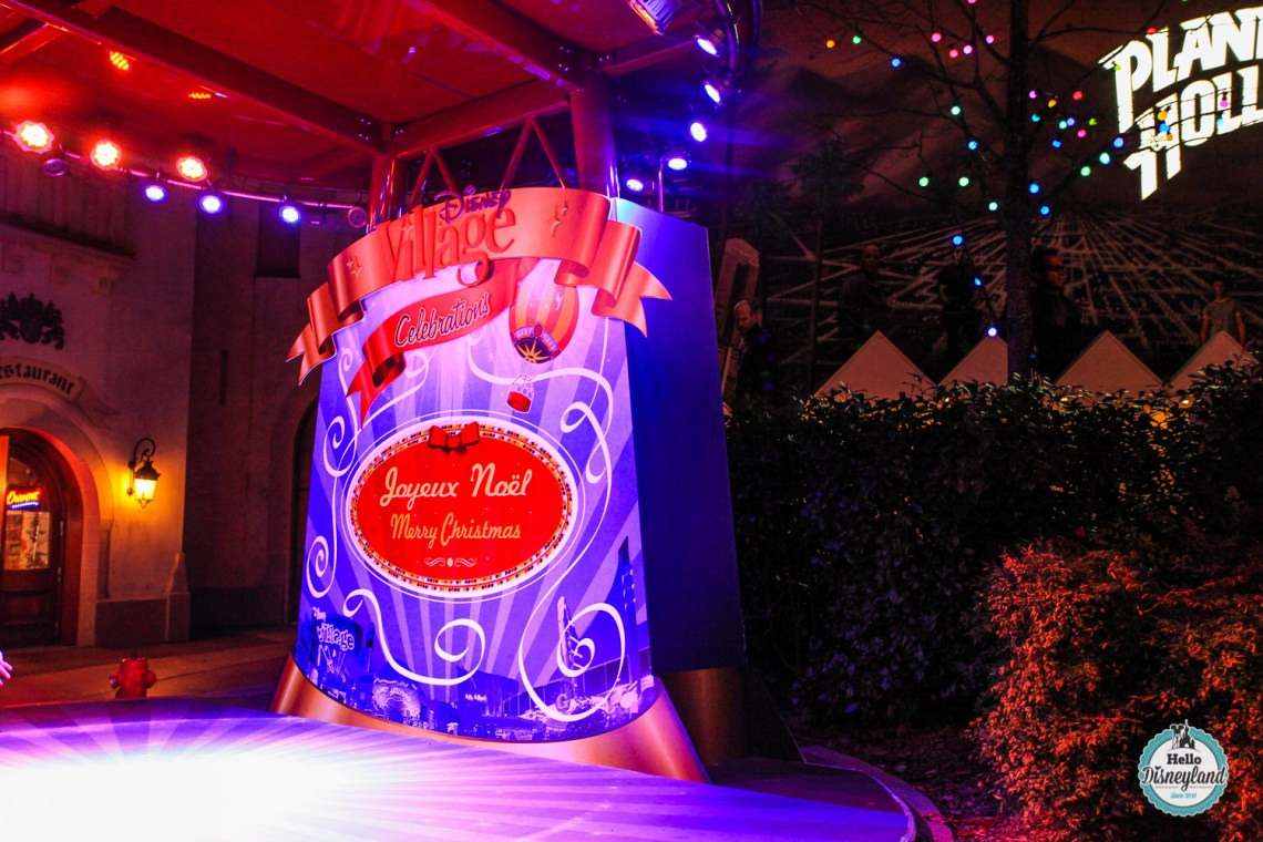 enchanted-christmas-disneyland-paris-2014-65