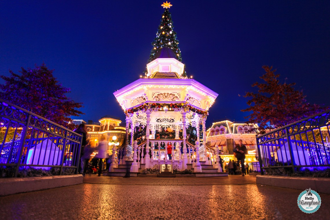 enchanted-christmas-disneyland-paris-2014-7