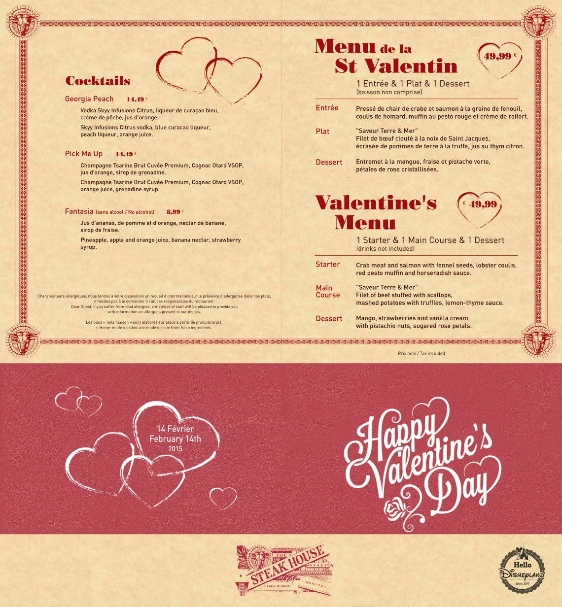 Menu-St-Valentin-Steakhouse