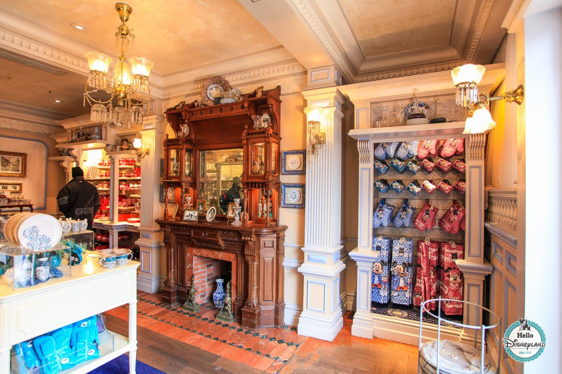 lillys-boutique-disneyland-paris-4