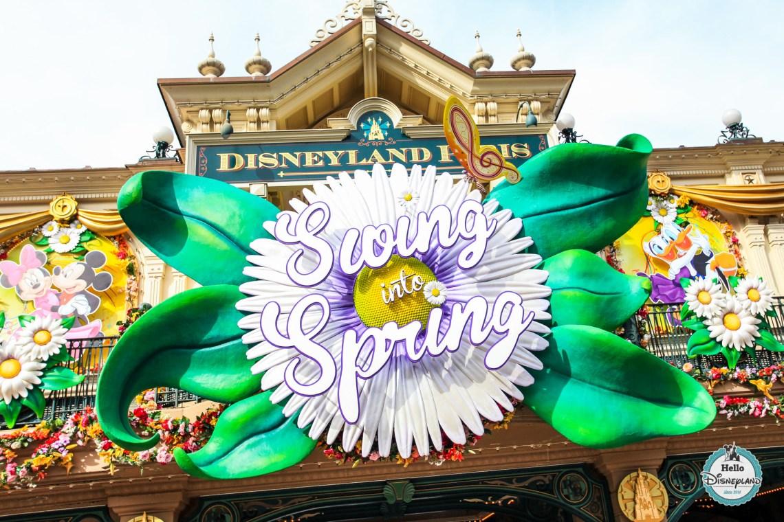 swing-spring-2015-printemps-disneyland-paris-4
