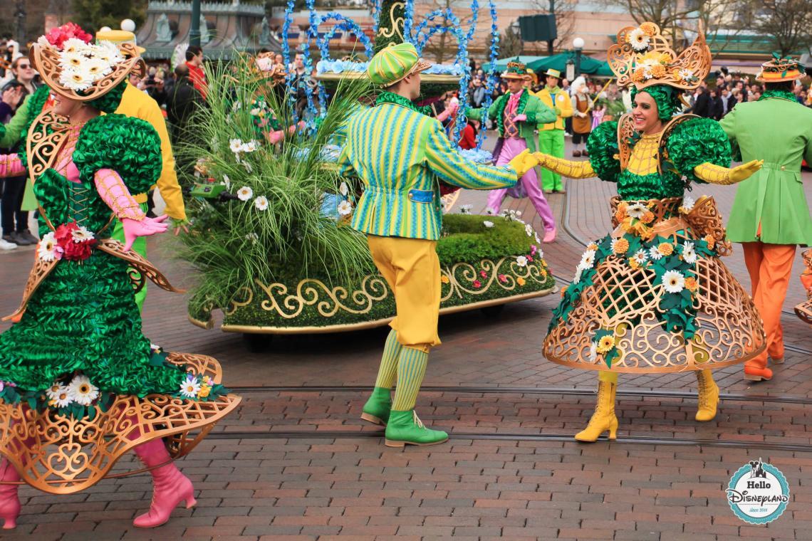 swing-spring-2015-printemps-disneyland-paris-43