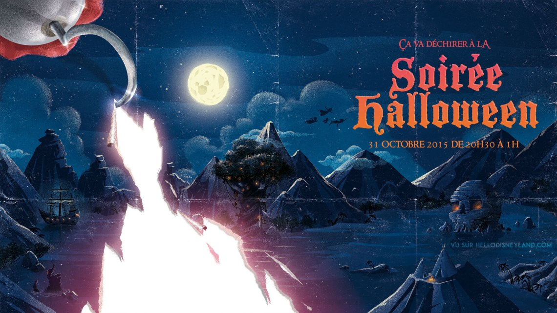 soiree-halloween-2015-HD