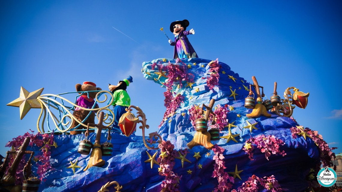 20-raisons---Disneyland-Paris-2