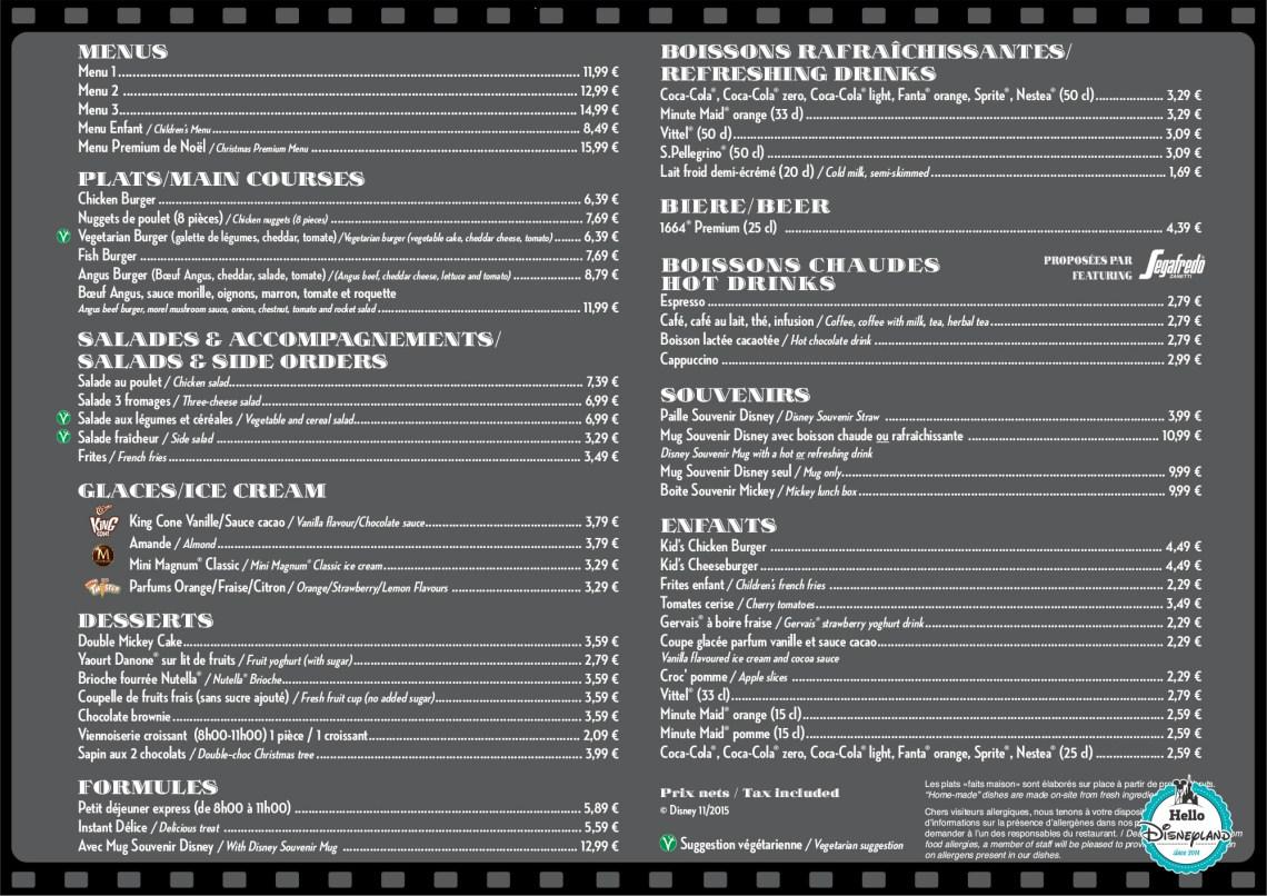 menu-noel-disneyland-3