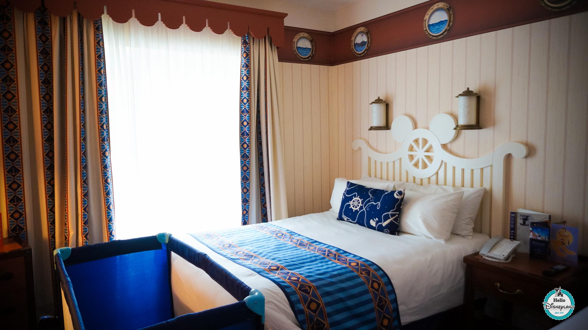 Salle De Bain Hotel Cheyenne Disney ~ hello disneyland le blog n 1 sur disneyland paris disney s