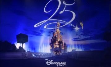 disneyland-paris-25-logo