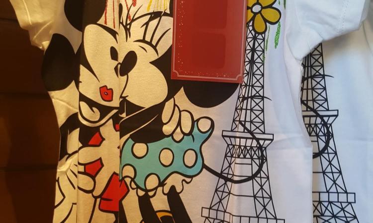 soldes été 2016 Disneyland Paris - Disneyland Paris Summer Sales 2016