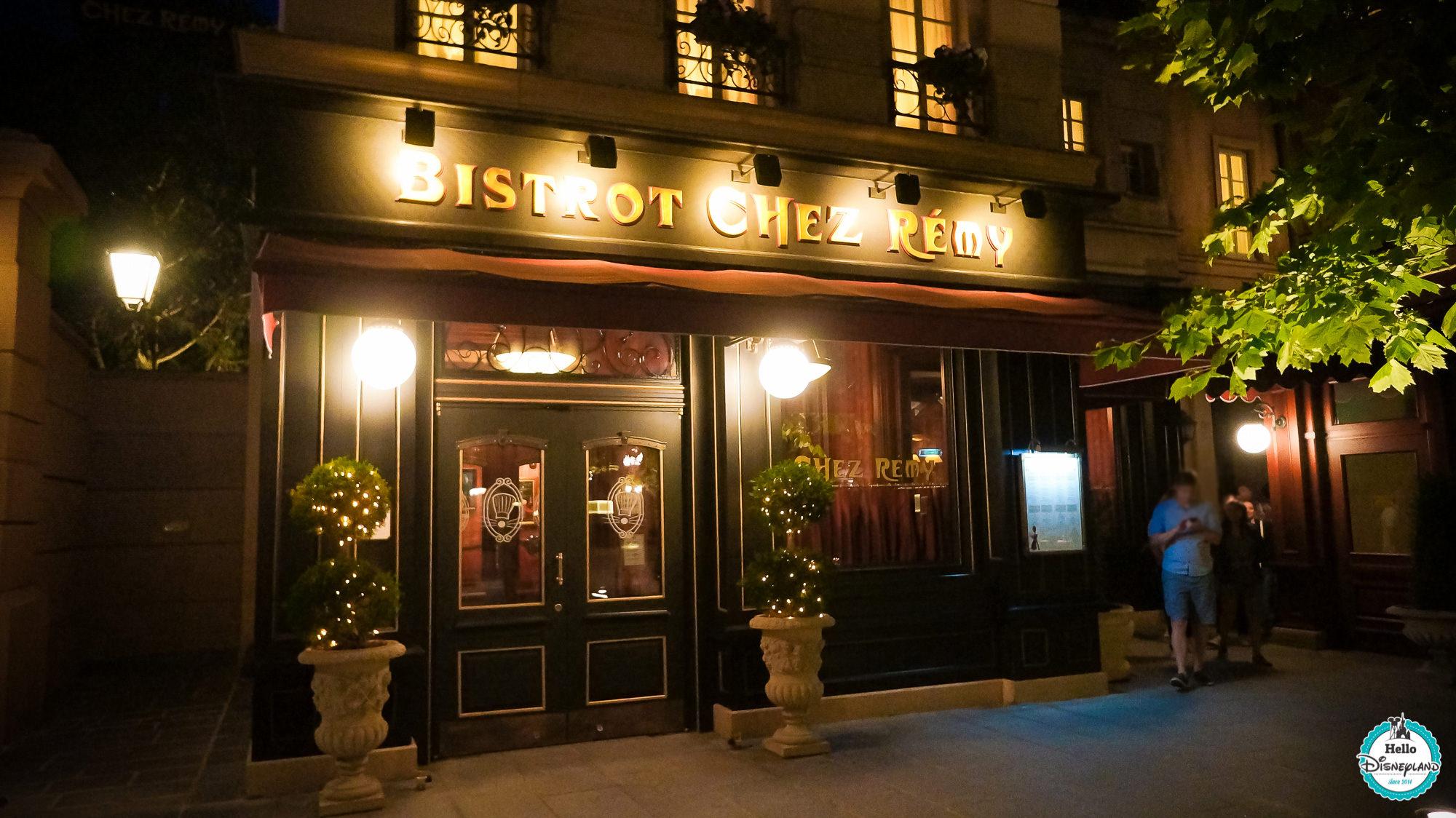 Restaurant Peu Cher  Ef Bf Bd Paris