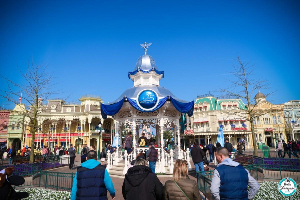 Hello Disneyland Le Blog N 1 Sur Disneyland Paris Les Secrets De