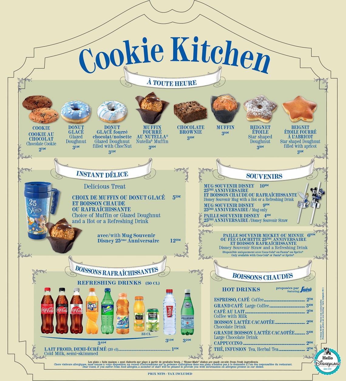 Disneyland-Paris-Restaurant-Menus-2017-cookie-kitchen