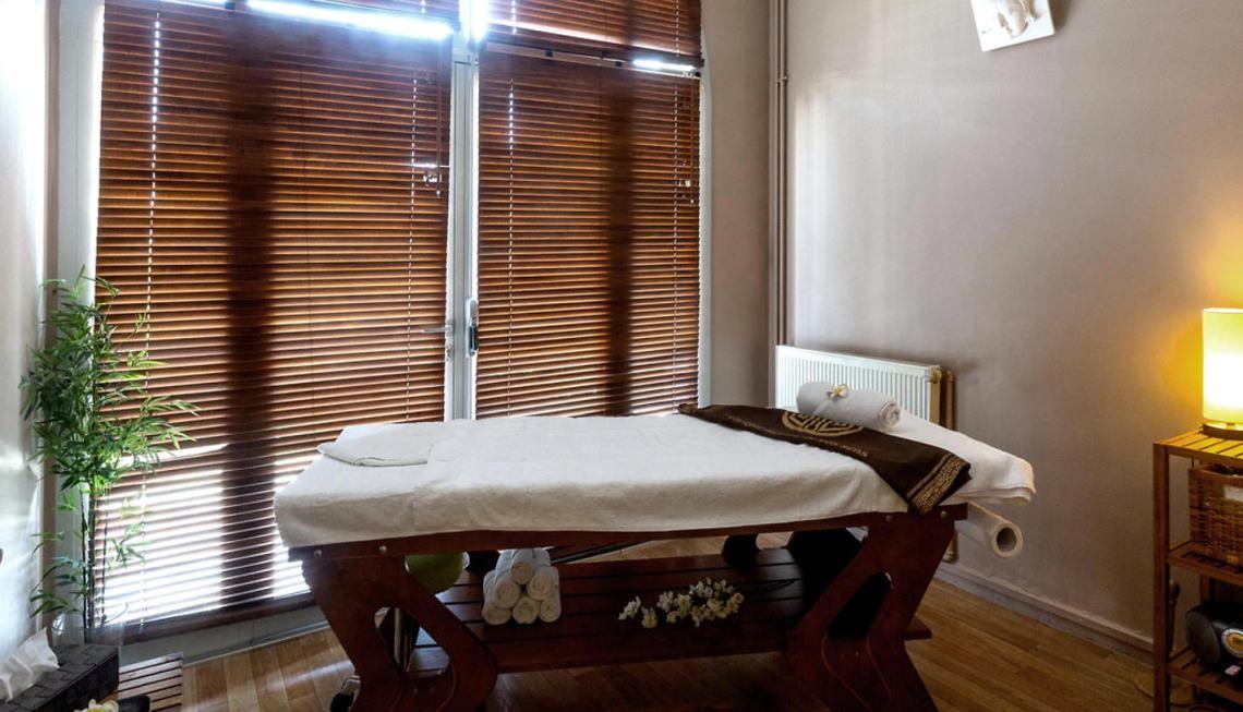 hello disneyland le blog n 1 sur disneyland paris asian villa spa le spa du vienna house. Black Bedroom Furniture Sets. Home Design Ideas