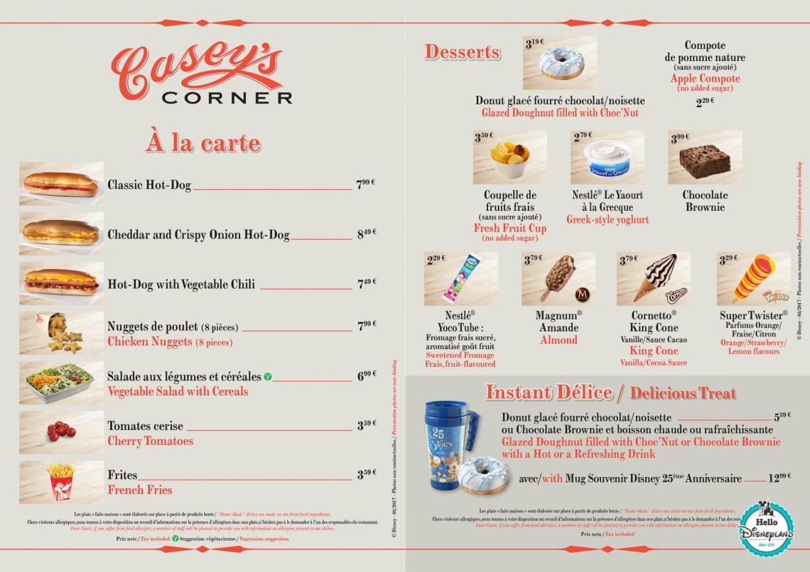 CASEYS-CORNER-2018-DISNEYLAND-PARIS-1