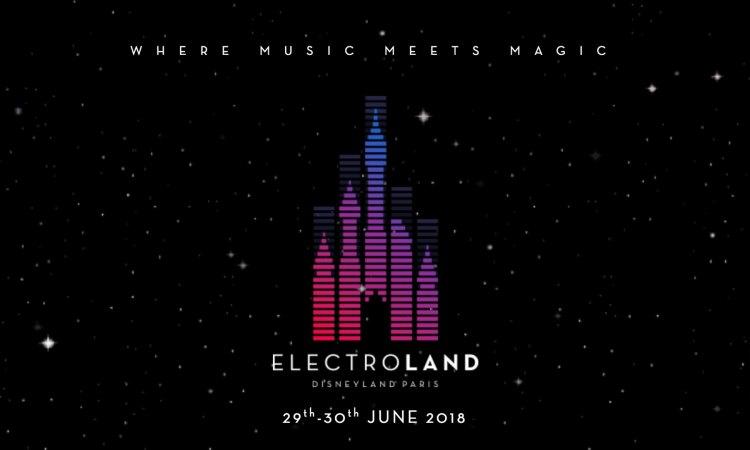 une-electroland-2018