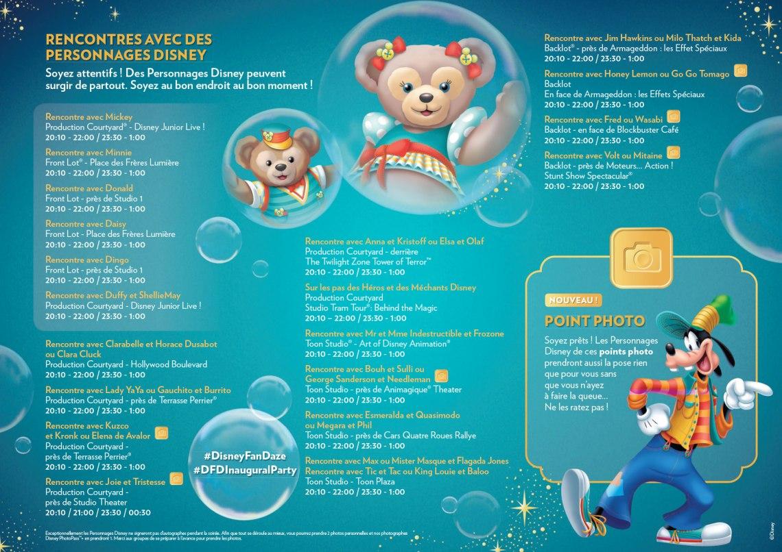 programme-fandaze-2018-2