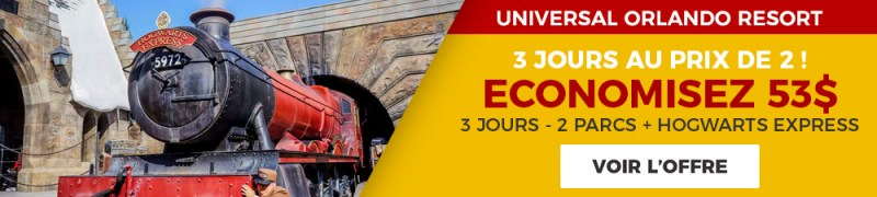 UNIVERSAL-3JOURS-FREE
