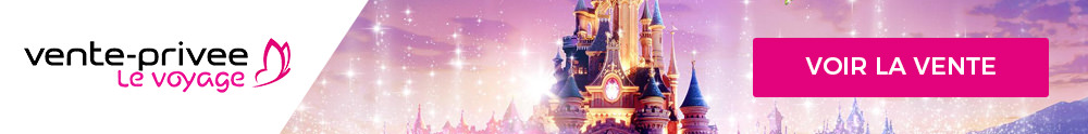 vente-privee-disneyland-paris
