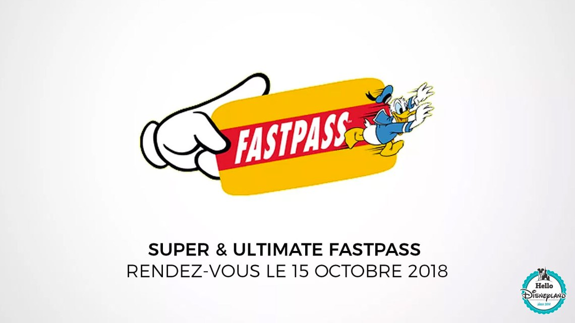 fastpass-payant-disneyland-paris