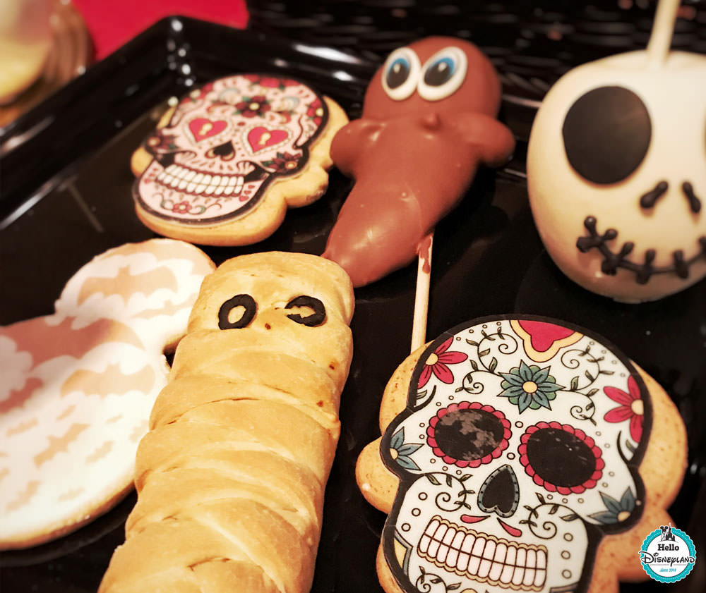 halloween-food-disneyland-paris
