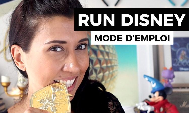 run-disney-mode-demploi-disneyland-paris