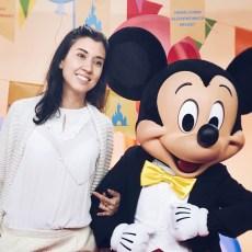 Le meilleur des 90 ans de Mickey