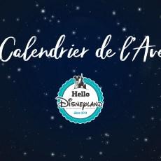 calendrier-avent-hello-disneyland