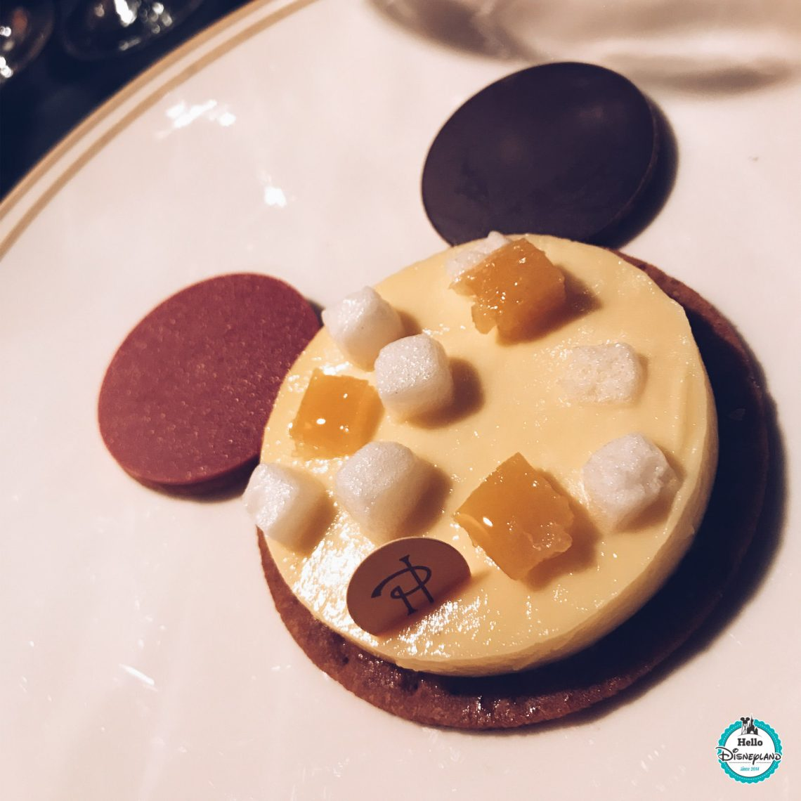 Que mange-t-on à Disneyland Paris - Disneyland Paris best food