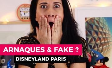 arnaque-disneyland-paris-billets