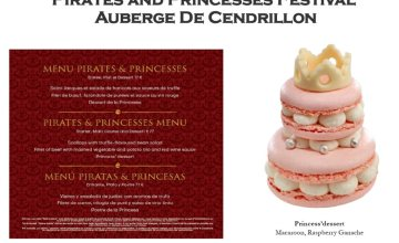 menu-princesse-festival-pirates-princesses-disneylandparis