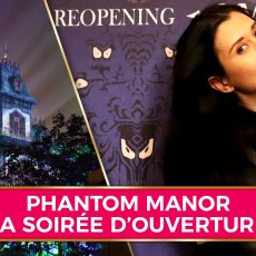 SOIREE-OUVERTURE-PHANTOM-MANOR