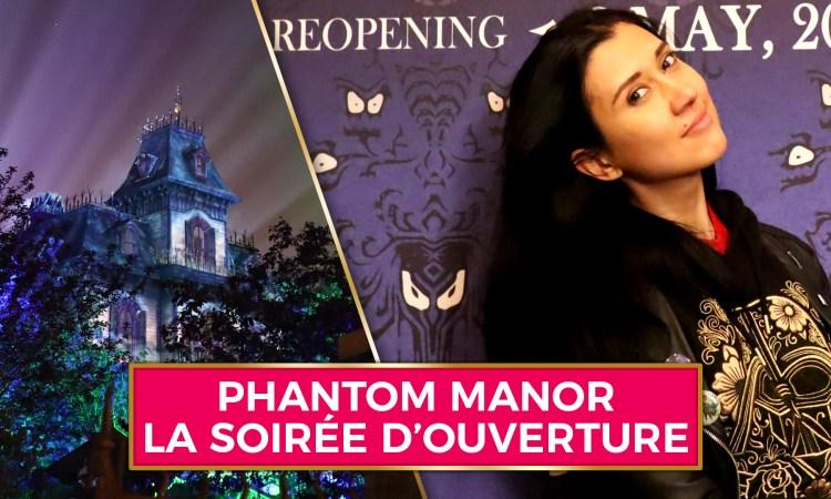 SOIREE-OUVERTURE-PHANTOM-MANOR