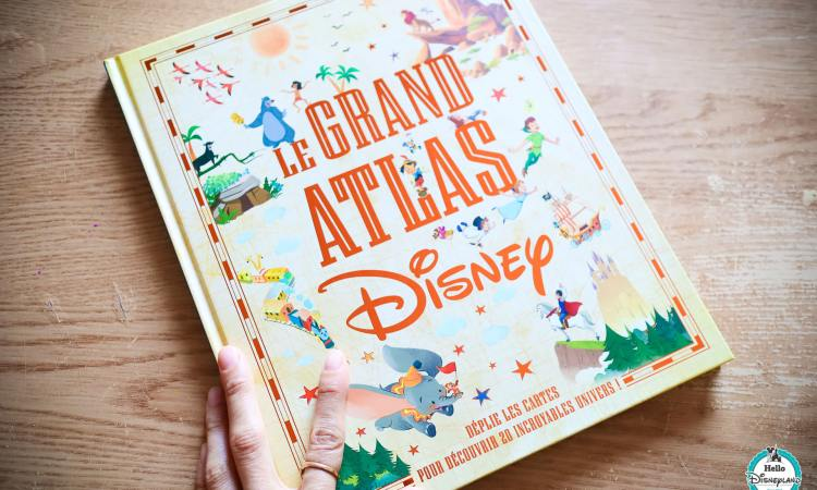 Culture Disney Archives Hello Disneyland Le Blog N 1 Sur