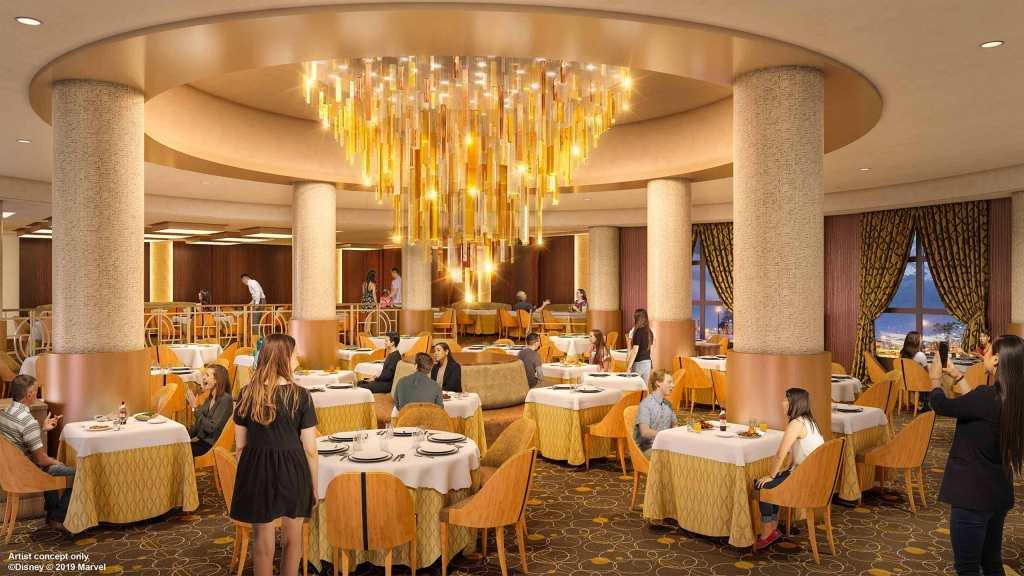 manhattan-restaurant-disney-hotel-newyork-marvel-disneyland-paris