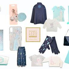 merchandise-frozen-disneyland-paris