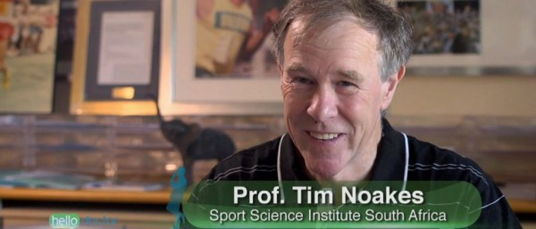 The Real Meal Revolution by Tim Noakes — Reviews ...