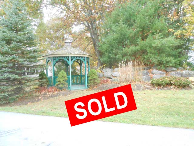 Property-Gazebo-SOLD
