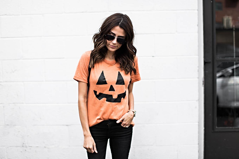 Hello Fashion halloween