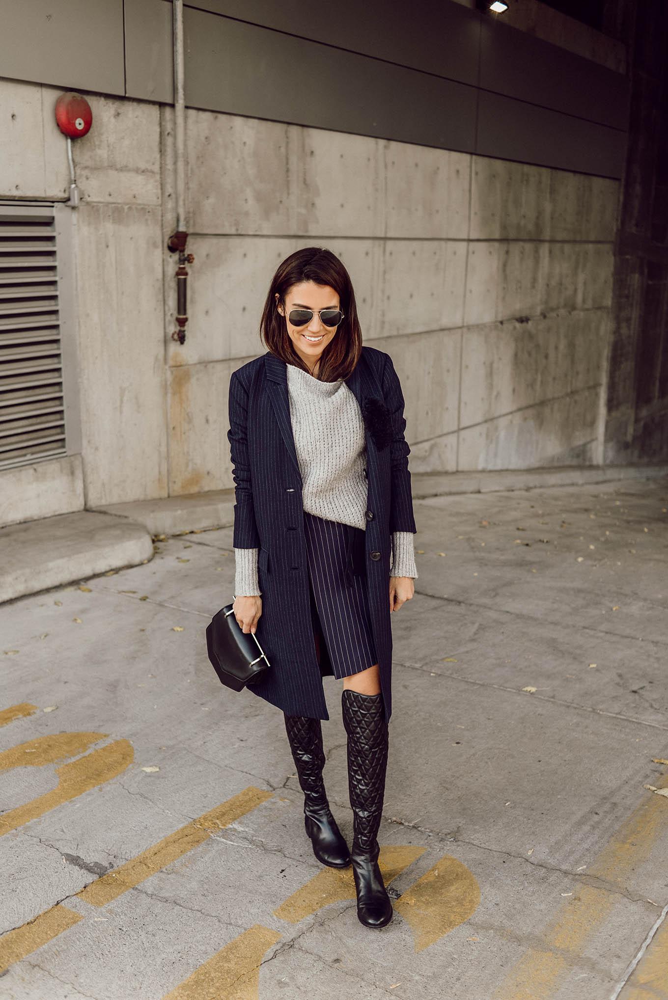 fall neutrals hello fashion blog