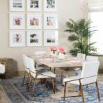 How To Choose A Rug Rug Placement Size Guide Designer Trapped