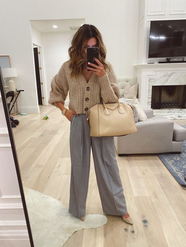 new pants trends to try
