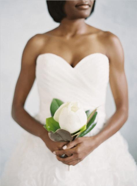 B2B Brides 6