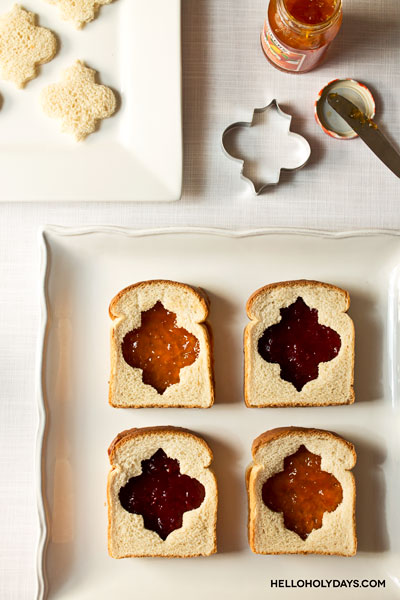 ramadan-lantern-sandwiches