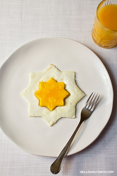 ramadan-food-ideas-egg