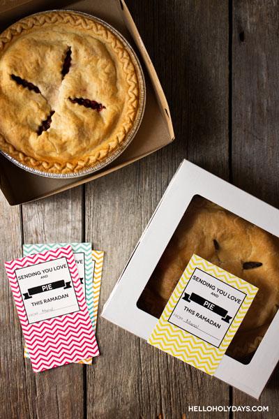 ramadan-pie-printable