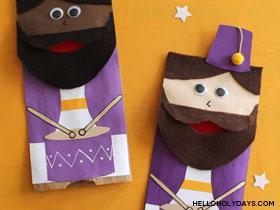 ramadan-drummer-puppet