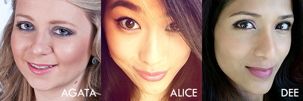 bisc-bloggers-agata-alice-dee